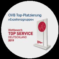 Baufinanzierung Paderborn • OVB Daniel Uhlmannsiek • Finanzberater • Vermögensberater • Immobilienfinanzierung • Baukredit • Immobilienkredit • Top Service